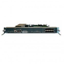 Motor de Supervision CISCO WS-X45-SUP8-E Catalyst Supervisor Engine 8-E Para Redes de datos
