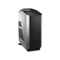 Desktop DELL Alienware Aurora 1022968331721/1 Ci5-7400 8G 1Tb NVIDIA GTX1050 4G Win10 Home