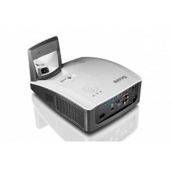 Proyector BENQ MW855UST S9H.JC677.24L DLP WXGA 3500 Lumenes 3D Ready