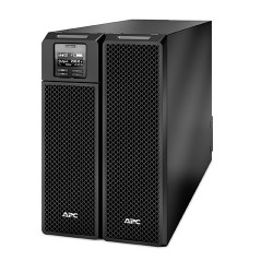 Smart-UPS On-Line APC SRT10KXLT Smart-UPS SRT 10000VA 208V