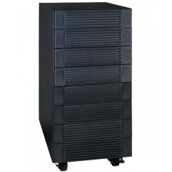 Gabinete de Baterias Externas TRIPP-LITE BP480V26B para UPS Trifasicos Selectos