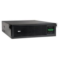Servidor TRIPP-LITE SU3000RTXLCD3U de Consola Terminal Serial 16 puertos