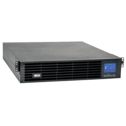 SAI TRIPP-LITE SUINT2200LCD2U Online de Conversion Dual SmartOnline 2.20kVA-1.98kW