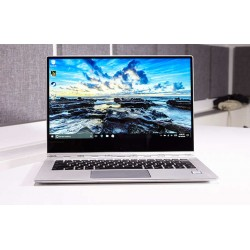 """Laptop LENOVO Yoga 910-13IKB 80VF009 Ci7 7500U 8GB DDR3L SSD 256GB LED 14"""" Touch HD Graphics 620 U Óptica No Incluida W10 Home"""
