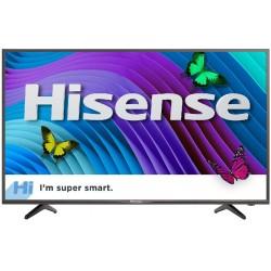 """TV HISENSE 43H5D FullHD HDMI USB LED 43"""""""