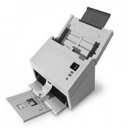 Scanner AVISION AD230 AD230 40ppm 600dpi USB ADF