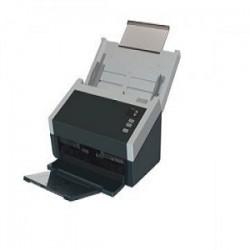 Scanner AVISION AD240 AD240 60ppm 600dpi USB ADF