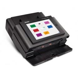 Escaner Kodak SCAN STATION 710 1877398 70PPM ADF 75 Paginas