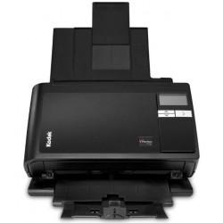 Escaner KODAK i2820 1526383 70ppm 600dpi ADF 100 Hojas USB PC/Mac