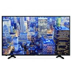 "TV HISENSE 43H6D LED 43"" UltraHD SmartTV HDMI USB 2 Años Garantia"