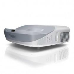 Proyector BENQ MW864UST 9H.JGC77.15L WXGA 3300 Lumenes HDMI Ultra Tiro Corto