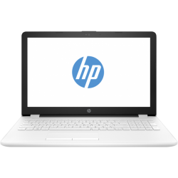 "Laptop HP Pavilion 15-bs020la 1GX58LA CI7 7500u 8GB DDR4 1TB LED 15.6"" AMD Radeon U Óptica No Incluida W10 Home"