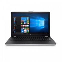 "Laptop HP 15-bs015la 1GR88LA Ci5 7200U 8GB DDR4 1TB LED 15.6"" Radeon 520 U Óptica No Incluida W10 Home"
