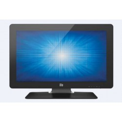 "Monitor ELOTOUCH 2201L E497002 22"" Projected USB"