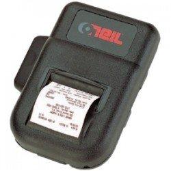 Impresora Portátil HONEYWELL MF2TE 200380-100 Monocromatica RS-232 Termica Bluetooth