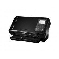 Escaner KODAK Scanmate i1190e 1127398 40 ppm ADF de 75 Hojas USB