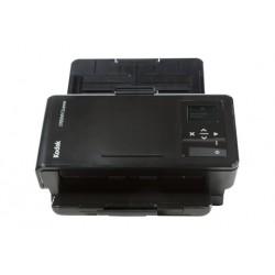 Escaner KODAK Scanmate i1190WN 1832161 40 ppm ADF de 75 Hojas WiFi Network USB