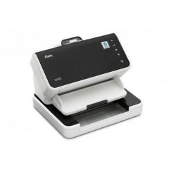 Escaner KODAK Alaris S2050 1014968 Duplex 50 ppm ADF con 80 hojas