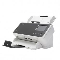 Escaner KODAK Alaris S2060W 1015114 60 ppm ADF 80 hojas Ethernet Wireless Duplex