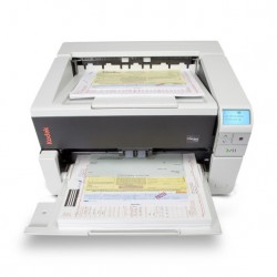 Escaner KODAK i3300 1140003 70ppm ADF de 250 hojas