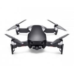 "Combo Drone DJI Mavic Air Fly 4K Sensor CMOS 12.3"" 12MP Wi-Fi Negro CP.PT.00000156.01"