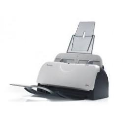 Scanner AVISION AD125 000-0746-08G 600ppp Color ADF Duplex USB