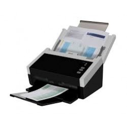 Scanner AVISION AD250 80ppm Duplex USB Color ADF