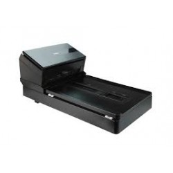 Scanner AVISION AD260F 70ppm 140ipm Duplex Color ADF