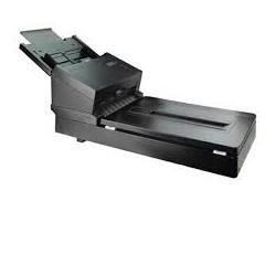 Scanner AVISION AD280F-CCM 80ppm/160ipm Color ADF Duplex