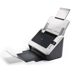 Scanner AVISION AV176U-CCM 30ppm/60ipm Color ADF Duplex Portatil