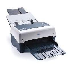 Scanner AVISION AV320E2 60ppm/120ipm Duplex Color ADF.