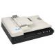 Scanner AVISION AV620N-CCM 25ppm/50ipm Duplex USB Color ADF