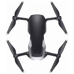"Drone DJI Mavic Air 12MP 4K Sensor CMOS 1/ 2.3"" USB Negro CP.PT.00000130.01"