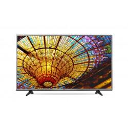 "TV LG 55UH615A LED 55"" 4K LG 55"" 55UH615A 4K SmartTV WebOS HDMI USB"