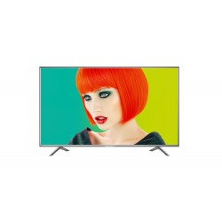 "TV SHARP AQUOS LC-43P7000U LED 43"" 4K SmartTV HDMI USB"