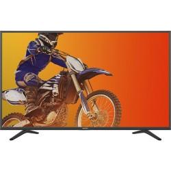 "TV SHARP AQUOS LC-43P5000U LED 43"" FullHD SmartTV HDMI USB Negro"