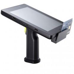 """Tableta POSIFLEX Hospitality MT4008W / H Intel Z3745D 1.33Ghz 8"""" 2G 32GB Win8.1 Cam 2Mpx / 5Mpx Lector SIM y SD Style Pen"""