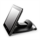 "Monitor POSIFLEX XT-2614-E 14"" Dual Core ARM 1.0Ghz 1G 8Gb And 4.2 10-Touch LAN USB"