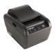 "Impresora Termica POSIFLEX Aura 6906-W 3 "" Automático Rollo Termico Fuente de Poder Cable Trifásico"