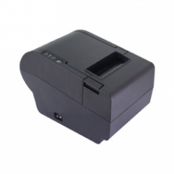 "Impresora Termica POSIFLEX Aura-8900 3"" Automático Rollo Termico LAN USB Serial"