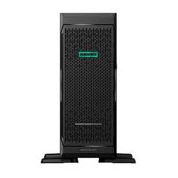 Servidor HPE ProLiant ML350 877621-001 Gen10 Intel Xeon Silver 4110 16GB Sin Sistema Operativo