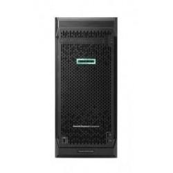 Servidor HPE ML110 P03685-S01 Gen10 Intel Xeon 3106 16GB Sin Sistema Operativo
