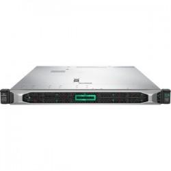 Servidor HPE ProLiant DL360 867962-B21 Intel Xeon 16GB DDR4 no Sistema Operativo Instalado