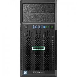 Servidor HPE ProLiant ML30 P03705-S01 8GB DVD Sin Sistema Operativo