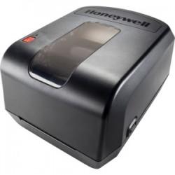 Impresora de Etiquetas HONEYWELL PC42t PC42TWE01012 Térmica Directa DPI USB 2.0 Negro