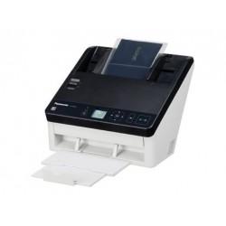 Scanner PANASONIC KV-S1057C-M2 de Documentos diferentes tamaños USB 3.0