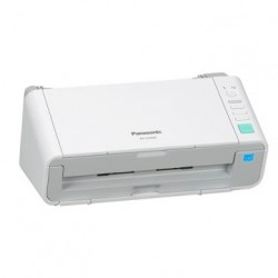 Scanner PANASONIC KV-S1026C-M ADF CIS 30 ppm USB 2.0