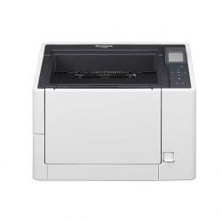 Escaner PANASONIC KV-S2087-M Duplex 85ppm / 170 IPM Color USB