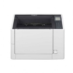 Escaner PANASONIC KV-S2087-M Duplex 85ppm / 170 IPM Color USB