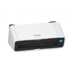 Escaner PANASONIC KV-S1015C Duplex 20ppm / 40imp USB